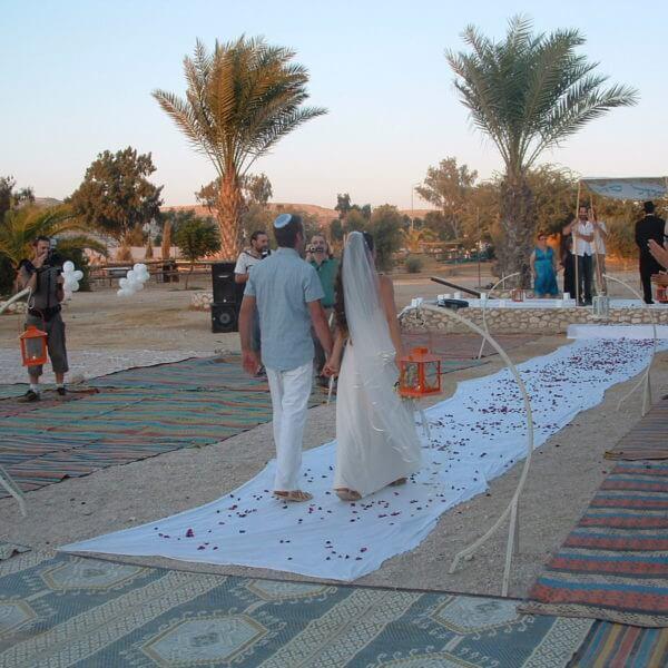 חתונה אלה ויונתן 31 ביולי 2008 020